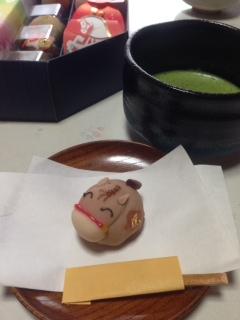 oshougatsu3.JPG