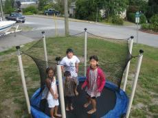 daycare1.jpg